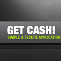 Cash advance clarksburg wv photo 3